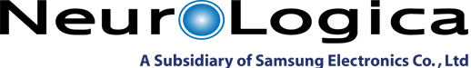 fusion-neu_logo3