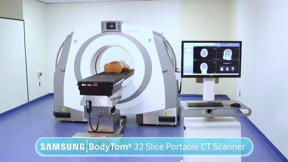 Resource-Video-BodyTom_Product.jpg