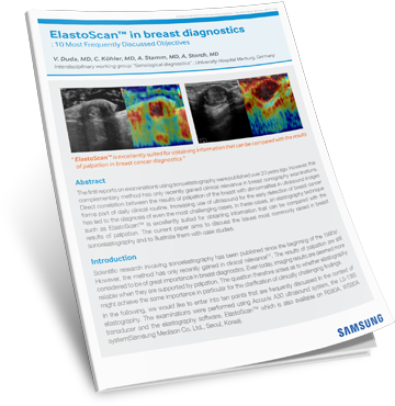 Download ElastoScan White Paper