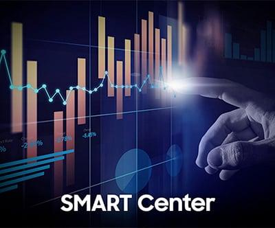 SmartCenter 2