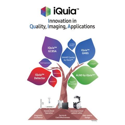 iQuia-1