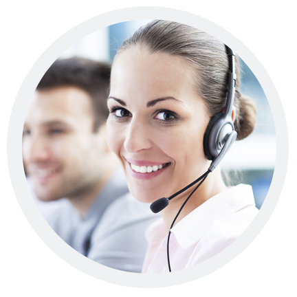Contact Neurologic Customer Support