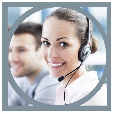 Contact Neurologic Customer Support