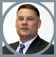 Joseph Ywuc - Vice President of Global Operations