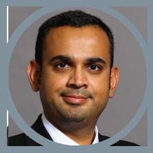 Ninad Gujar - Director of Regulatory Affairs and Quality Assurance