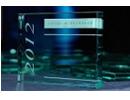 Frost & Sullivan Product Leadership Award
