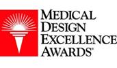 2012 Medical Design Excellence Award