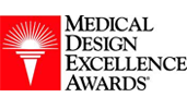 2012 Medical Design Excellence Award