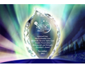 2011 Orthopedics This Week Best New Technology Award