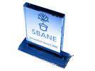 2007 SBANE New England Innovation Award