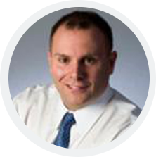 David R. Webster - Vice President of Global Sales and Chief Marketing Officer