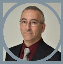 Michael Limoli - Vice President of Engineering