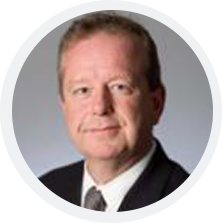 Philip Sullivan - President and Chief Financial Officer
