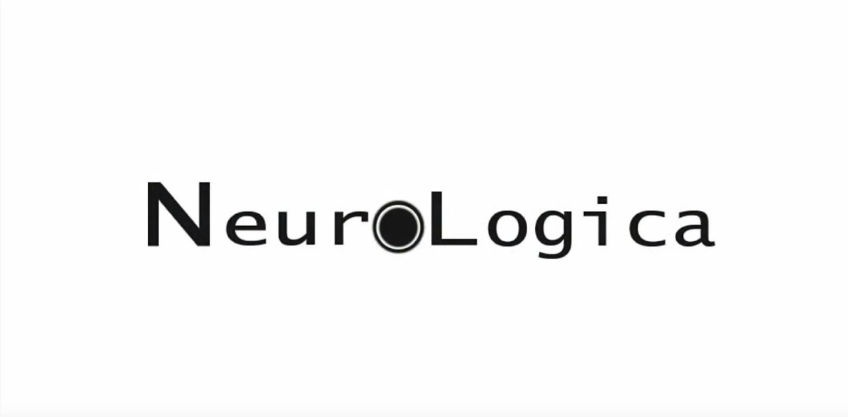 STERIS Corporation and NeuroLogica Corp. Announce Collaboration