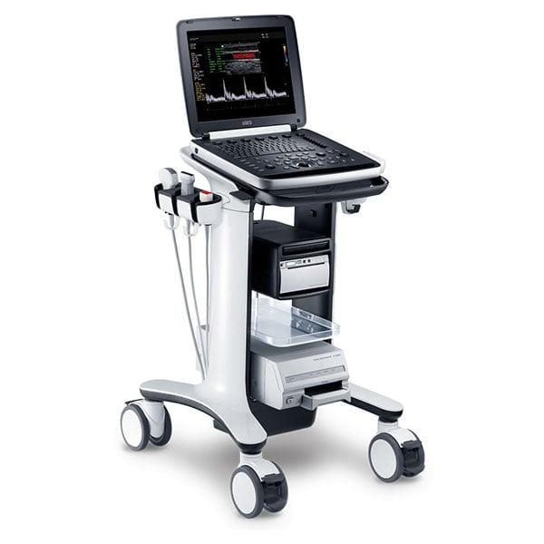 Samsung_HM70A_Ultrasound