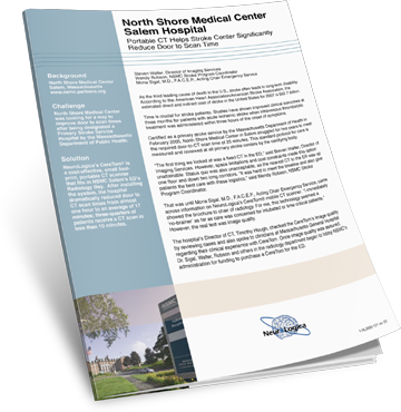 Download the Northshore White Paper