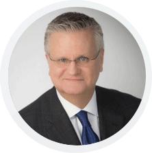 David Legg - VP, US Sales, Corporate Accounts and Service