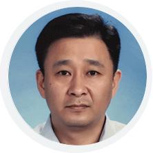 Soomin Lee - Chief Financial Officer