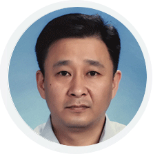 Soomin Lee - Chief Financial Officer
