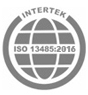 iso-1348_2016