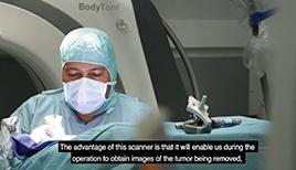 VideosNew-BodyTomClairvalHospital.jpg
