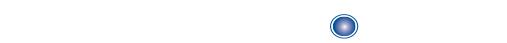 Samsung and Neurlogica logo