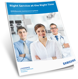 right-service-ebook